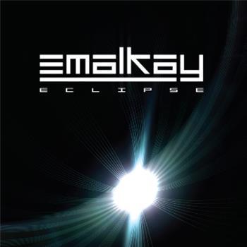 Emalkay - The World