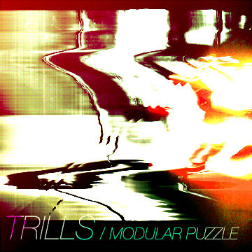 Trills – Modular Puzzle (& free track download)