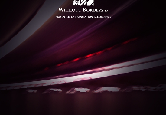 Translation Recordings – Without Borders LP