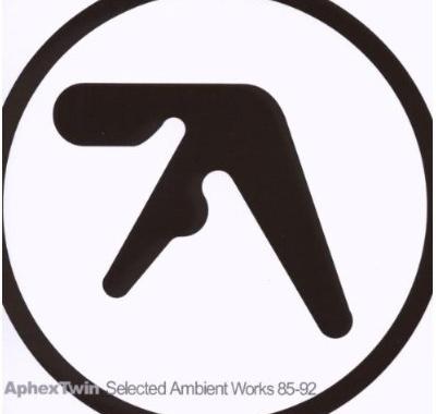 Aphex Twin – Xtal