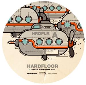 Hardfloor Sub