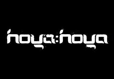 Hoya Hoya logo