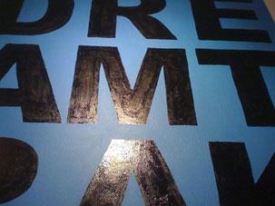 Dreamtrak – Feb 2011 mix