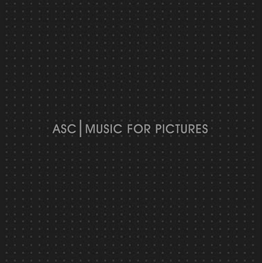 Lazy Sundays: ASC – Music For Pictures – free downloads