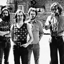 Average White Band – Pick Up The Pieces