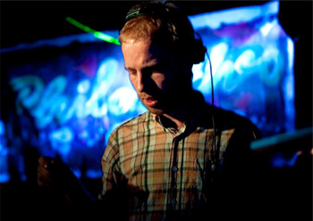 Warm up for T in the Park with this tidy Ben Martin mix