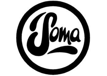 Soma unveils Soma Coma 6