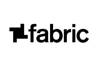 Fabric348