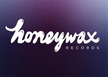 Honeywax348