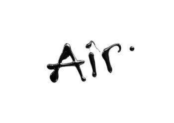 Pegasus – Air (w/ Innershades & Lovers' Rights Remixes)