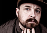"""We caught up with Dan Le Sac to hear about the tracks that influenced him as his third album with Scroobius Pip, the brilliant """"Repent Replenish Repeat"""" lands."""