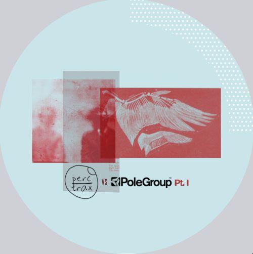 Perctrax vs Polegroup cover art