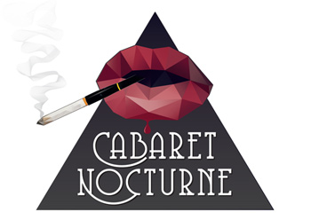 Guest Mix: Cabaret Nocturne (Join Our Club)
