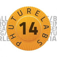 Phuturelabs – Session Fourteen – July 2014