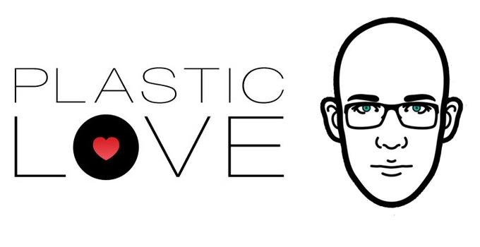 Guest Mix: Michael Walsh (Plastic Love)