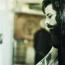 Guest Mix: Marco Cassanelli